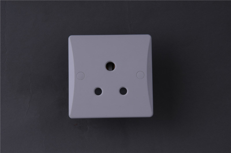 a&T Home Industrial Wall Switches and Sockets