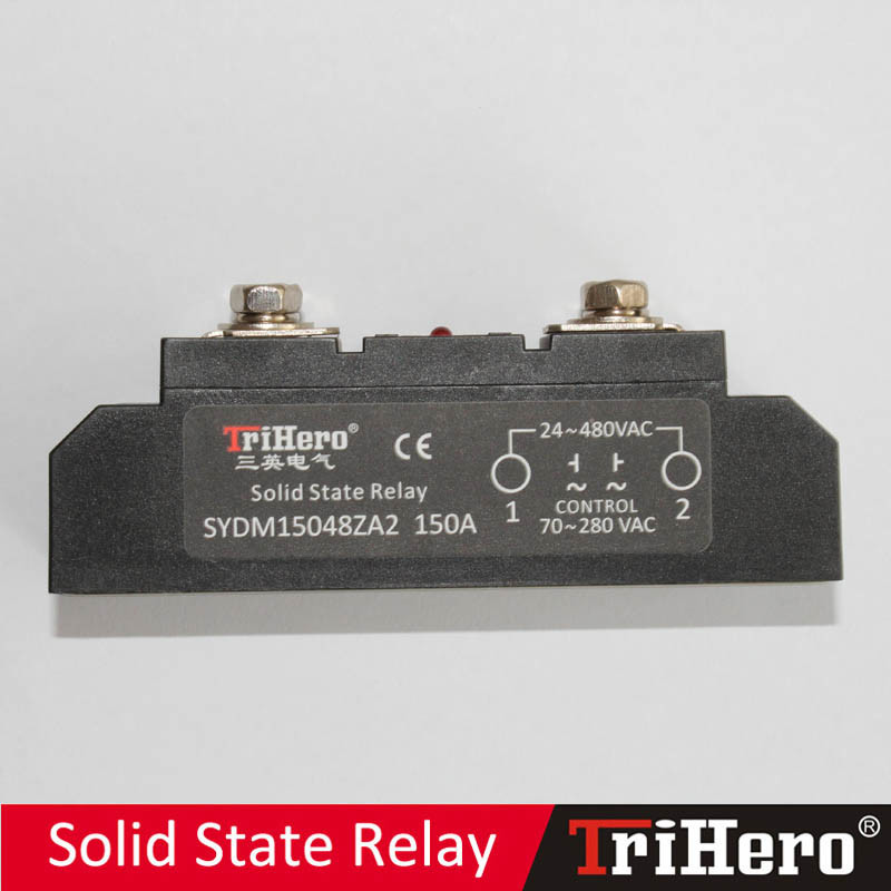 China 150a acac industrial class solid state relay ac ssr ssr china 150a acac industrial class solid state relay ac ssr ssr aa150 china solid state relay industrial class solid state relay sciox Gallery