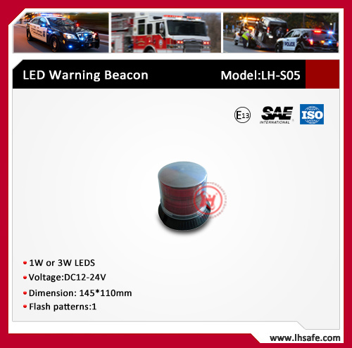 LED Beacon (LH-S05)