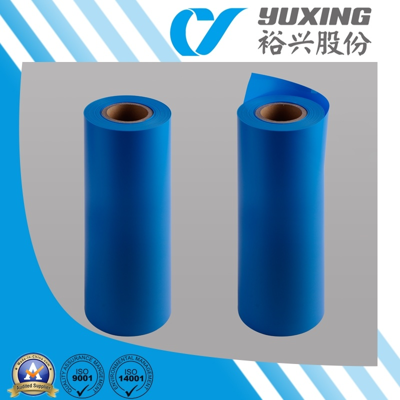 Polyester Film for Heddles (CY22L)