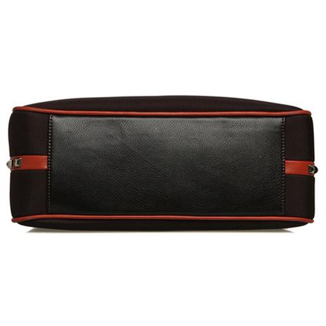 BSCI Audit Designer Woman Hand Bags, PU Leather Designer Handbags (WZX1085)