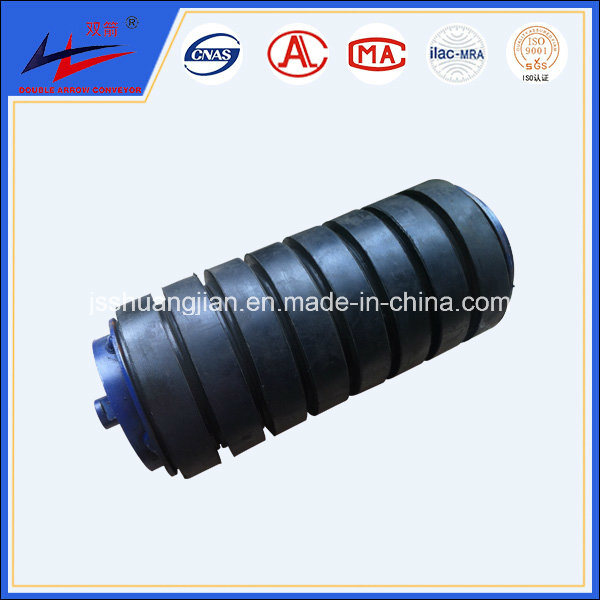 Chinese Roller Factory with ISO9001: 2008