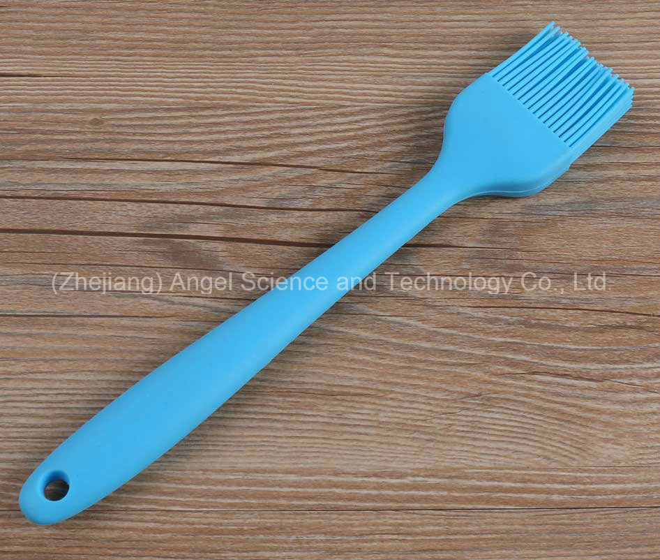 Holiday Gift Silicone Brush Baking Tool FDA Approved Sb07 (S)