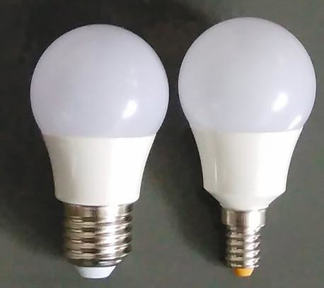 18W Factory Price No Flicker IC Driver Aluminium Plastic E27 LED Bulb