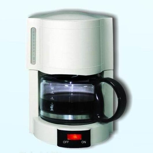 Coffee Maker Javascript : China Coffee Maker (JS-65C) (White) - China Coffee Maker