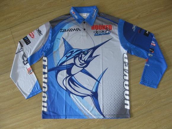 China uv fishing shirts 1108 china upf shirts fishing for Uv fishing shirts