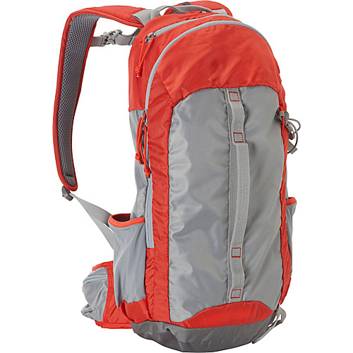 Hiking Outdoor Casual Sport Backpack Bag