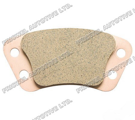 Clutch Button for Mack Truck (FDSW) , Truck Clutch Button