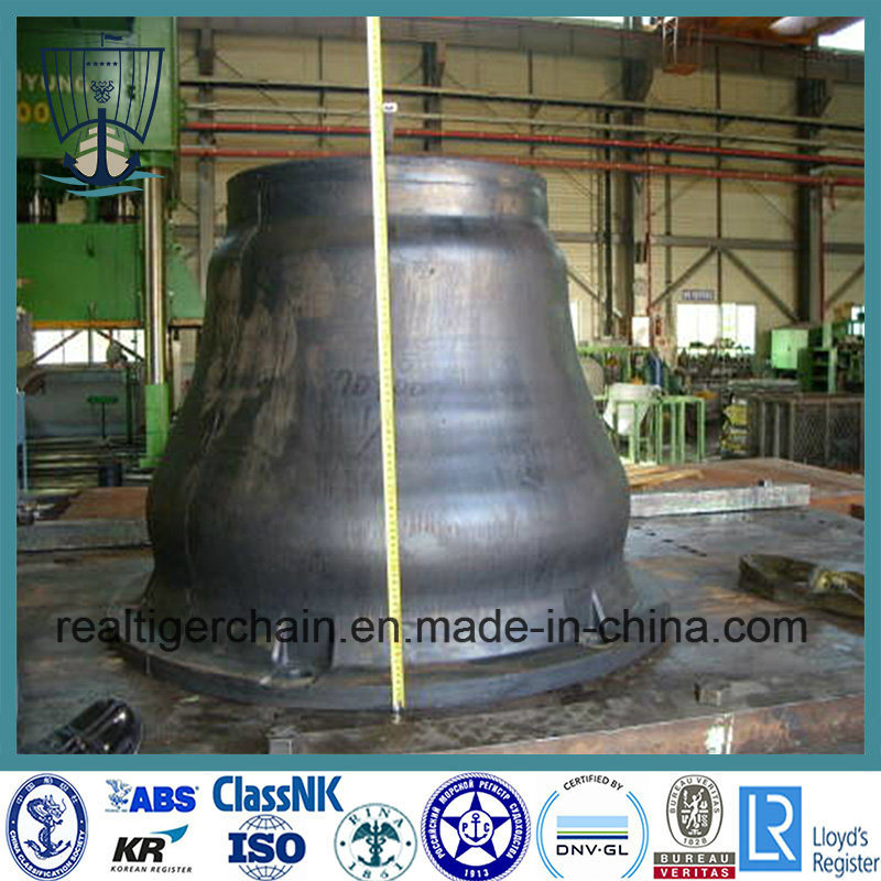 Marine Ship Cone Type Rubber Fender