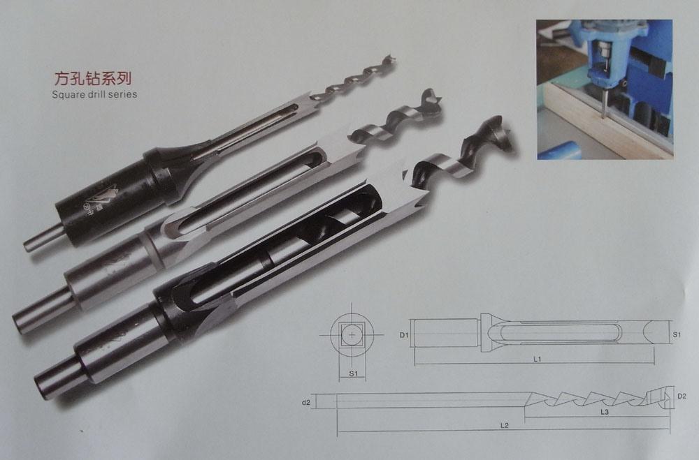 how to make drill bits last longer metal
