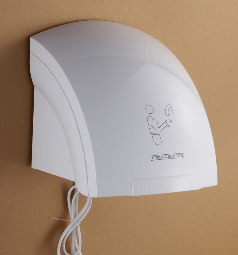 Flg High Quality Sanitary Ware/Home Automatic Hand Dryer