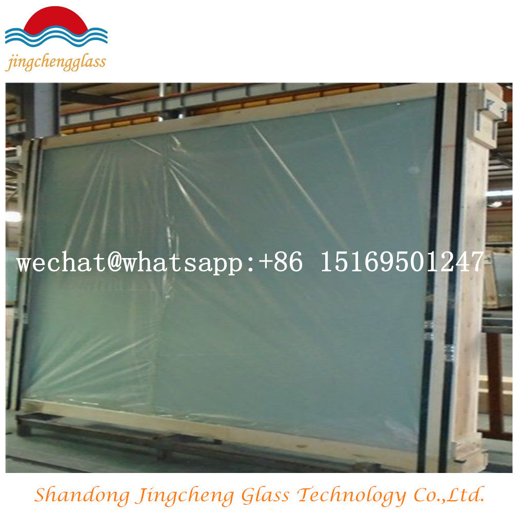 Tempered Glass for Door/Dining Table/Coffee Table