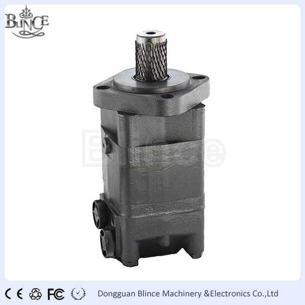 Blince High Torque BMS-250cc Orbit Hi Speed Motor From China
