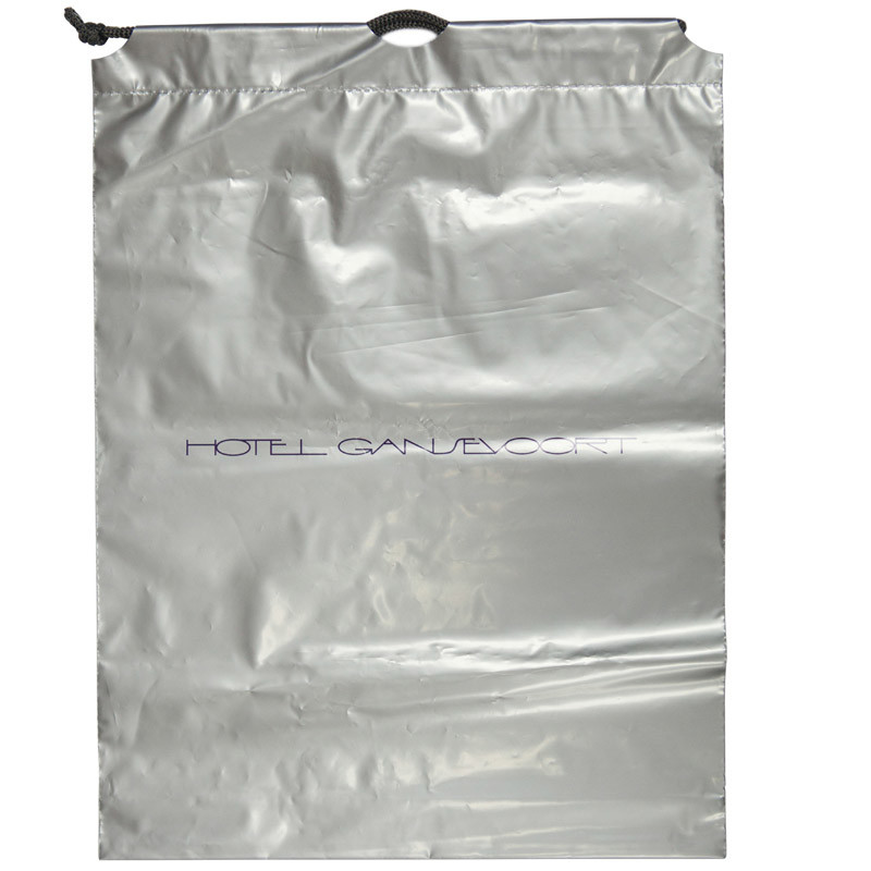 String Handle Bag (HF-106)