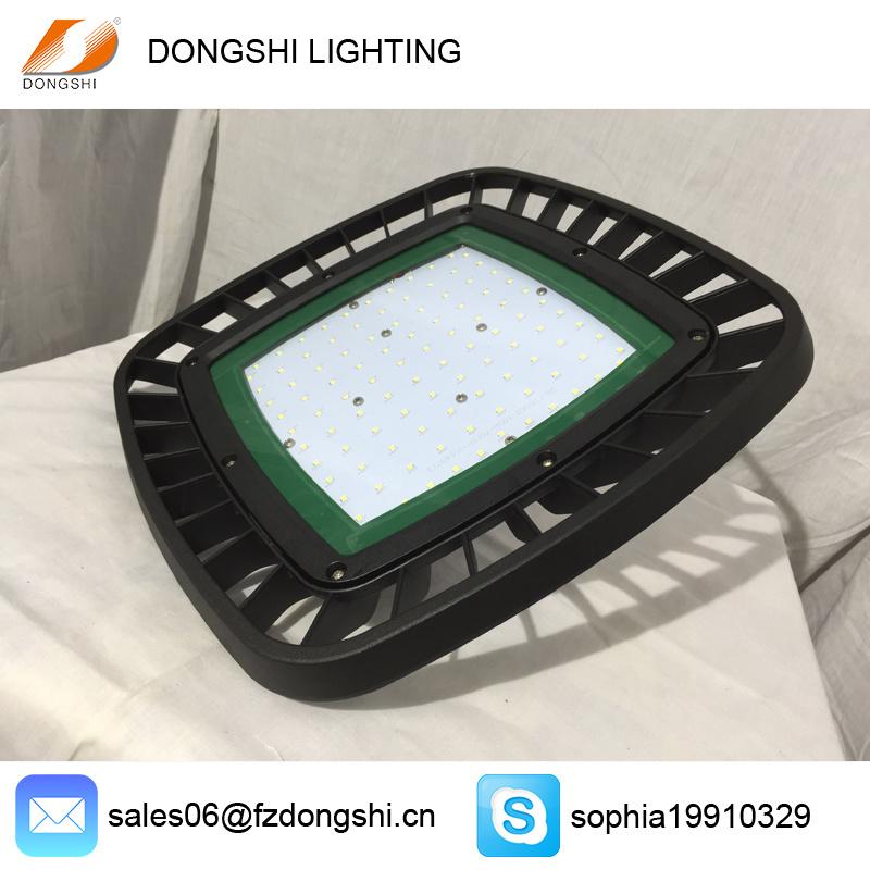 Interior UFO Light 100W 200W Industrial LED High Bay