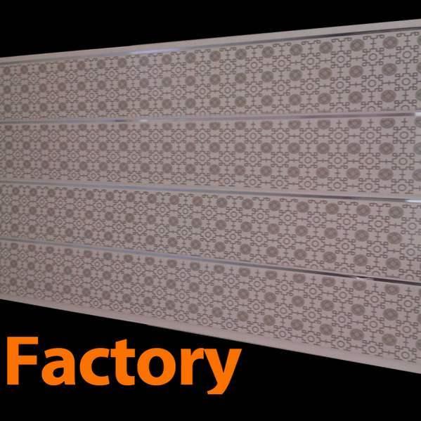 200*4.5 MM PVC Panel / Wall Panel / Ceiling Panel