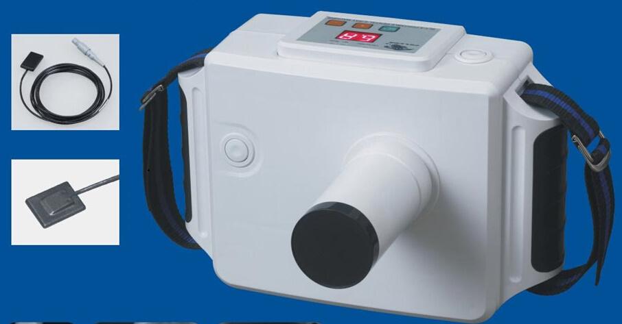 Dental Supplies Portable Digital Dental X Ray