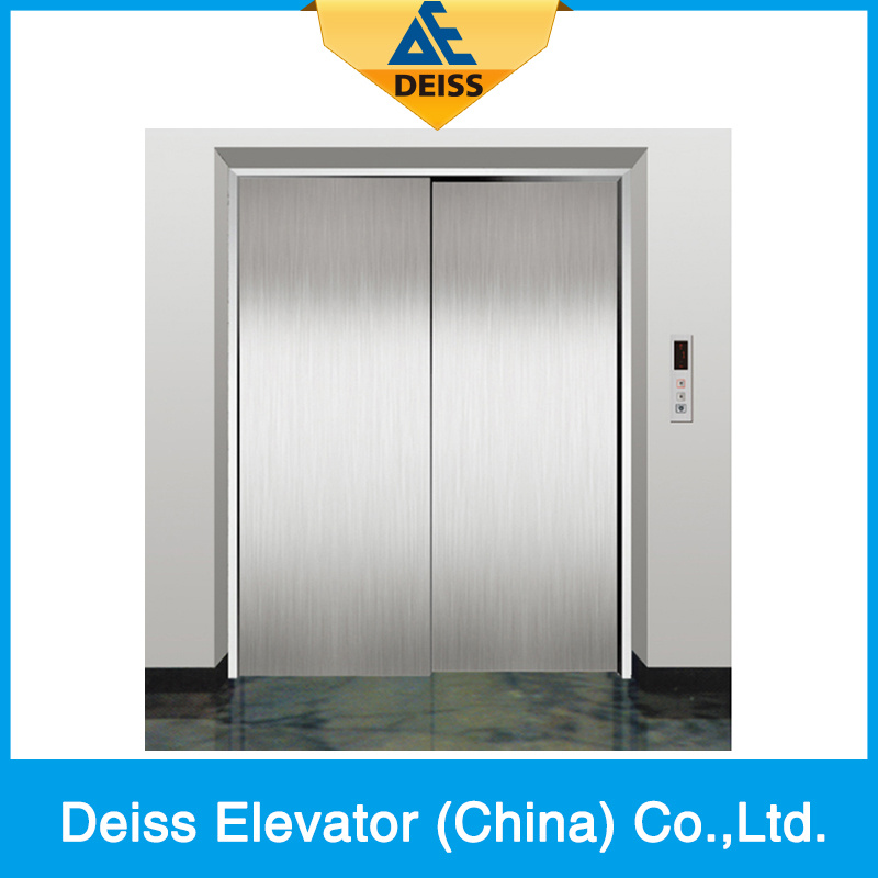 Freight Cargo Goods Material Lift From Professional Elevator Manufacturer