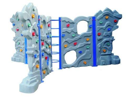 Outdoor Climbing Toys : China outdoor climbing toys for kids le pp photos