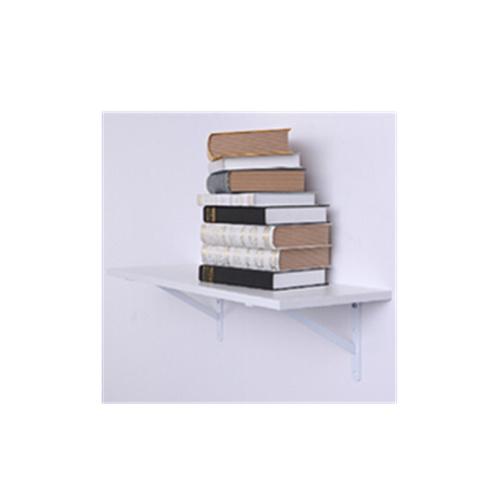 OEM Brackets for Heavy Shelves, Metal Shelf Support Brackets