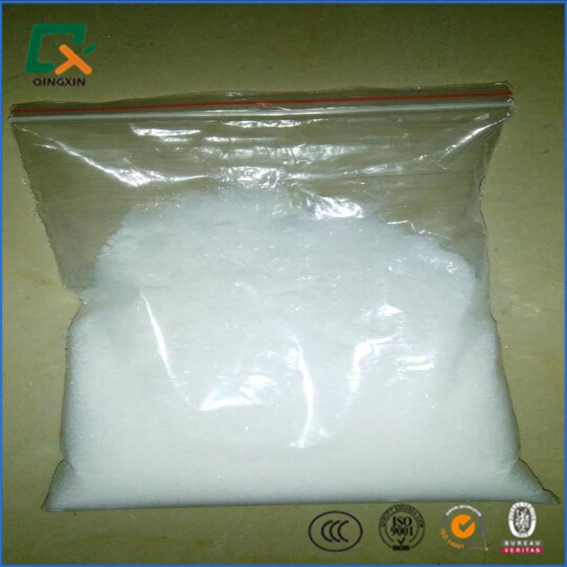 99%Min Food Grade Potassium Chloride (MOP)