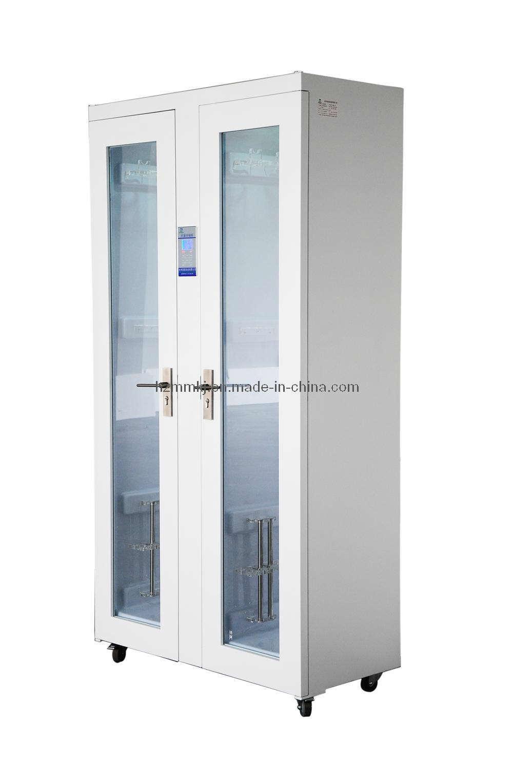 ... Endoscope Storage Cabinet China Soft Endoscope Storage Cabinet Mmccg 10  China Storage Cabinet Endoscope Cabinet ...