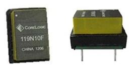 VDSL2 Over Pots Zcomplex (1) Splitter Module Clsp-119n10f