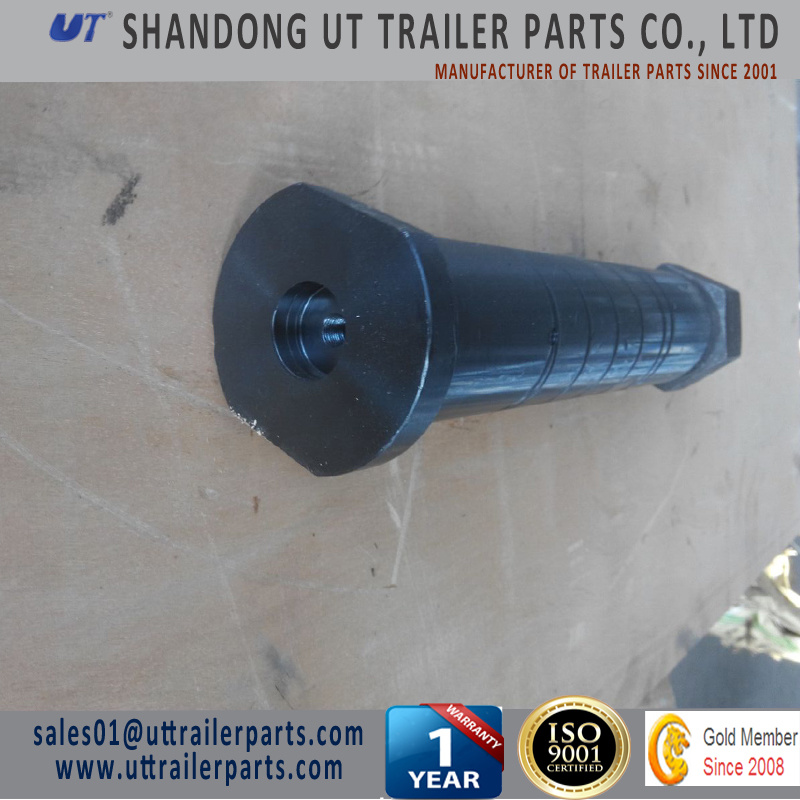 Equalizer Pin BPW Suspension Parts for Trailer and Truck