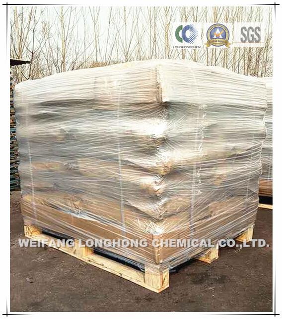 Shale Stabilizer / Sulphonate Asphalt / FT-1 / Dilling Additive / Soltex Similar