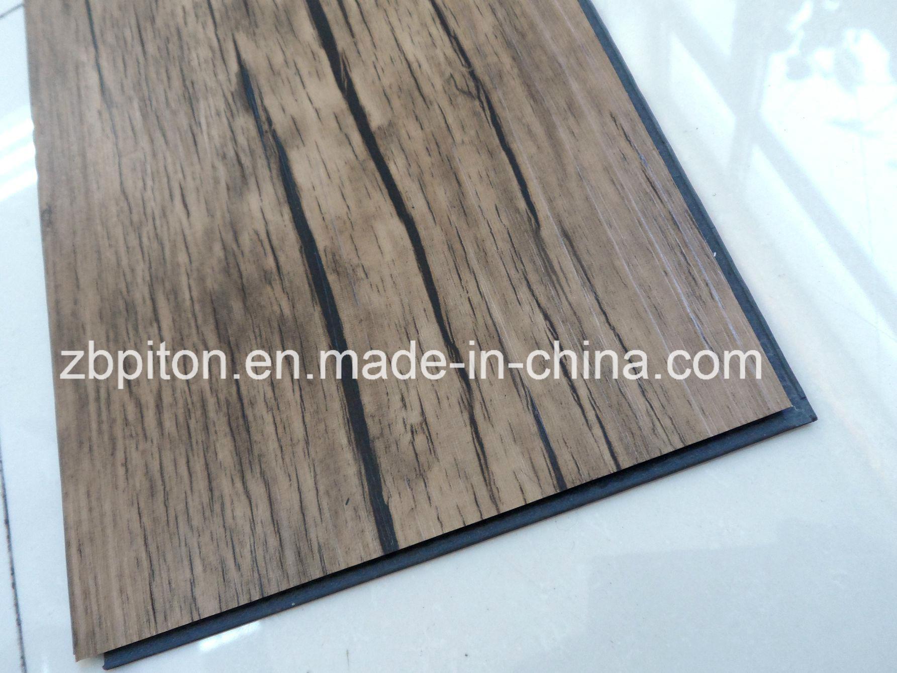 China click system pvc vinyl flooring tile interlocking sheet click system pvc vinyl flooring tile interlocking sheet cng0310n doublecrazyfo Gallery