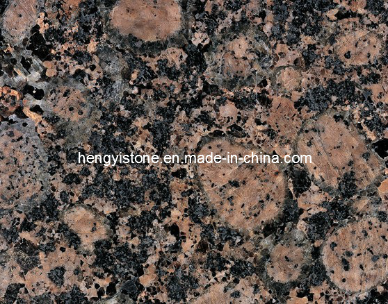 Different Types Of Granite Slab Cut To Size Photos Pictures