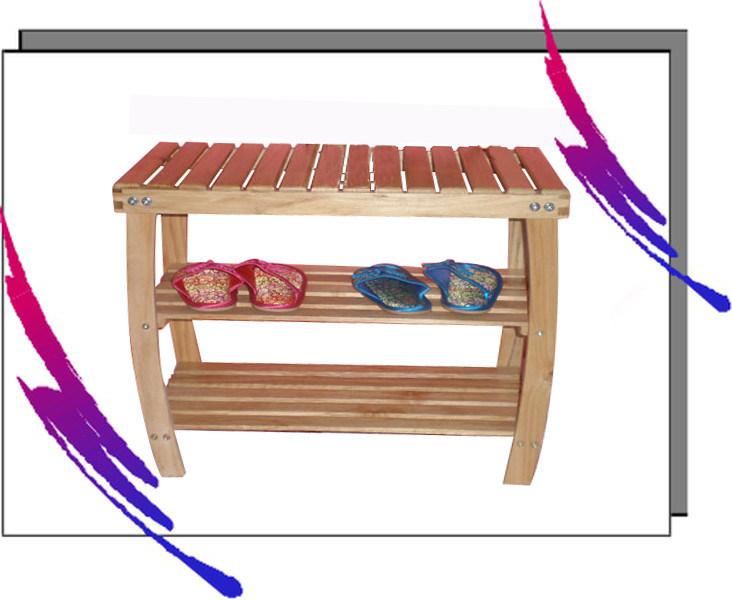 China 2013 antique ikea wooden shoe shelf china shoe for Wooden shoe rack ikea