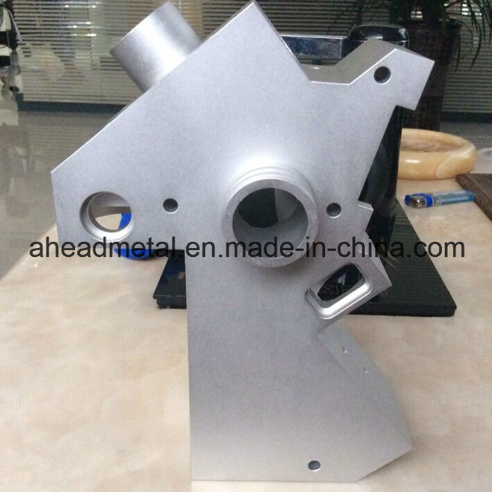 CNC Machining Parts for Madical Equipment