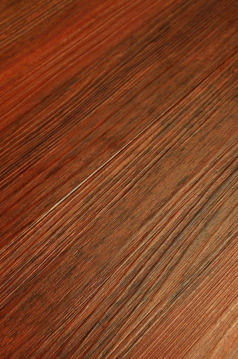 Wood Texture PVC Vinyl Floor Tiles (PVC tiles)