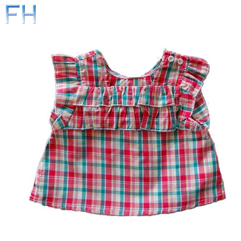 Children's Fashion Suit
