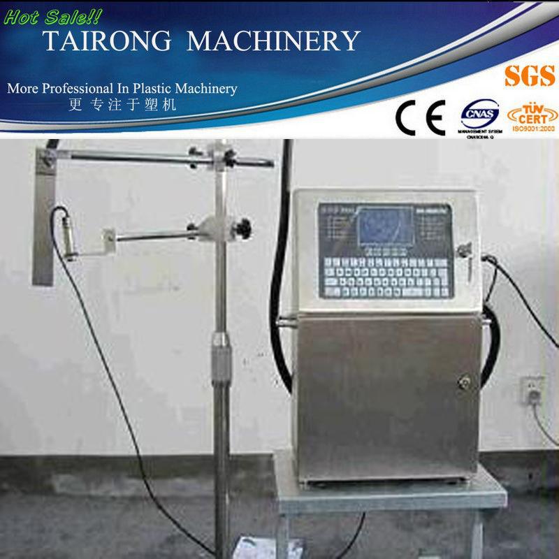 Expiry Date Printer for Inkjet Coding Machine/Continous Inkjet Printer