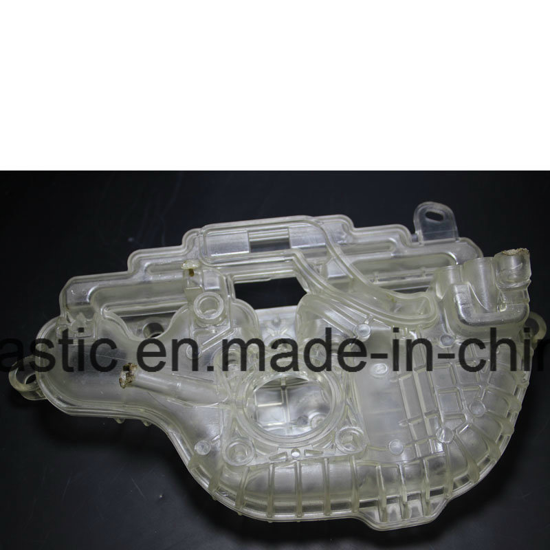 Thermoplastic Tr55 Grilamide Polyamide12 Nylon Resin for Auto Parts