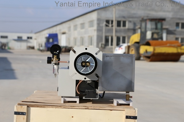 Ce Approval Heating Burner Fire Waste Oil Heavy Oil