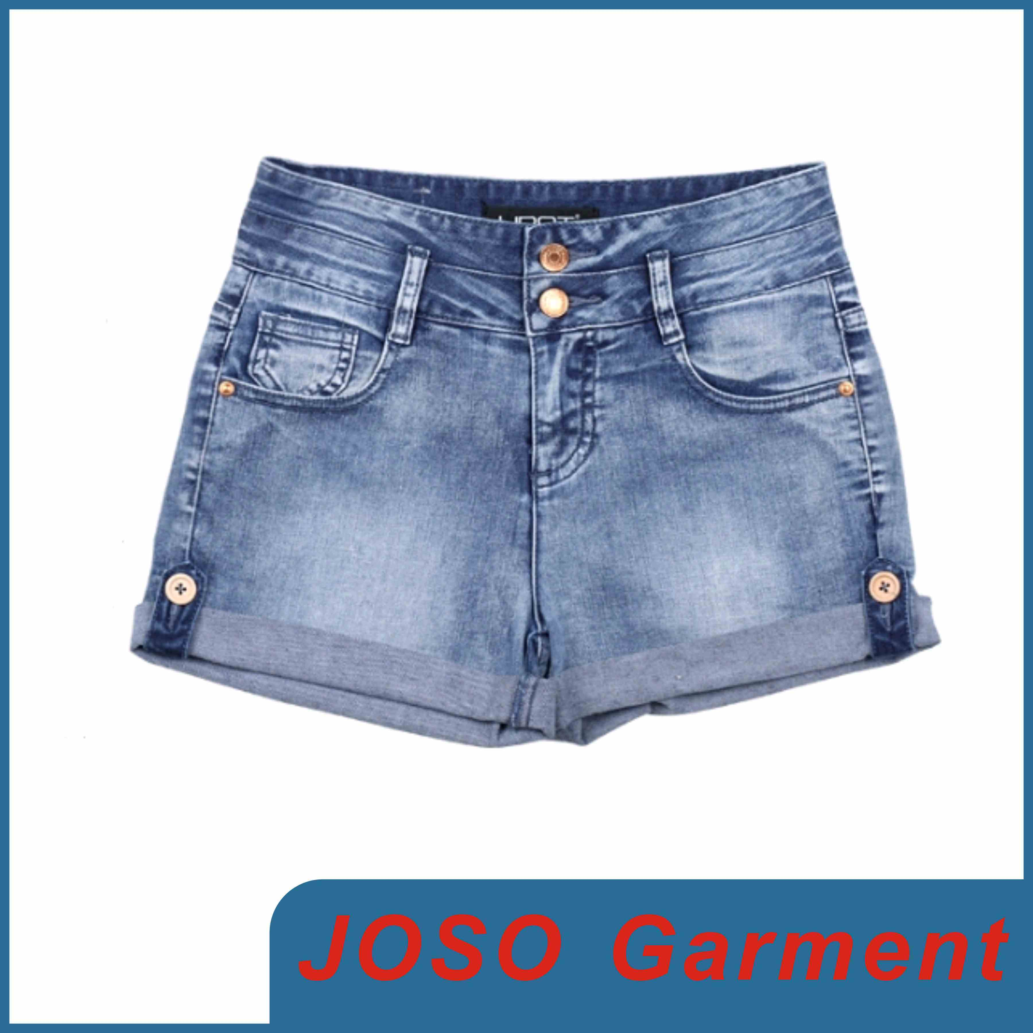 Buy the latest high waisted shorts cheap shop fashion style with free shipping, and check out our daily updated new arrival high waisted shorts at needloanbadcredit.cf
