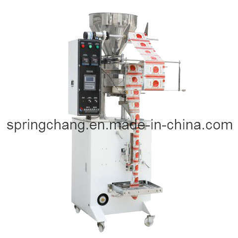 Volumetric Automatic Packaging Machine (DXD - 400A)