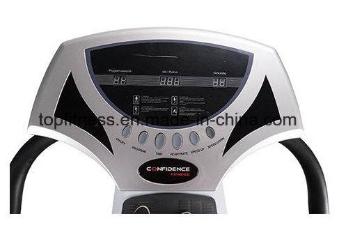 Crazy Fit Massage Vibration Machine