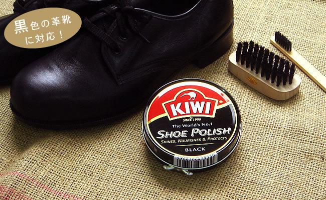 Shoe Polish (Leather moisturizing agent) for 20g