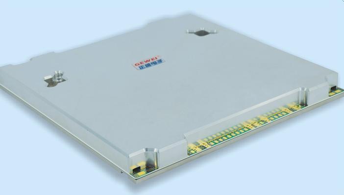 2500MHz 20W Tdd-Lte High Quality Microwave Power Amplifier