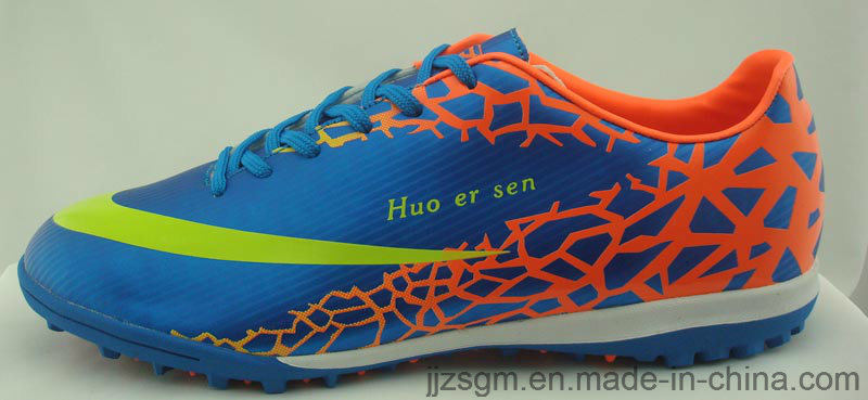 Fashion Soccer/Football Shoes for Men