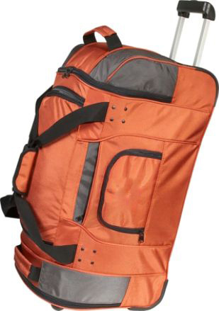 Go Hiking Luggage Bag (SKTB-0024)