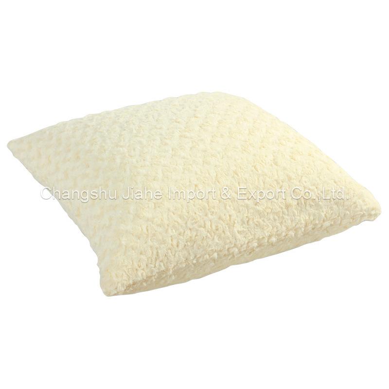 Memory Foam Cushion PV01 China Cushion Back Cushion