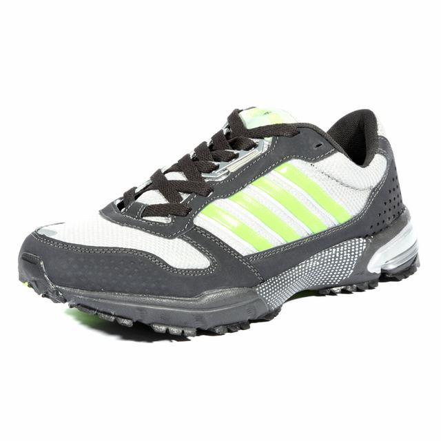 Light Running Shoes (RS-0407-6