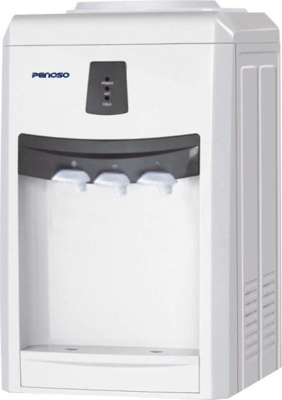 Desktop Water Dispenser (XXKL-STR-61D)