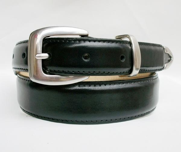 Men′s Belt FL-M0012