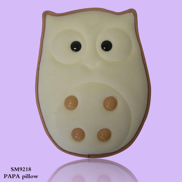 Animal Shaped Massage Pillow : China Cute Animal Design Massage Pillow SM9218 Photos & Pictures - Made-in-china.com